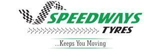 Speedways